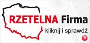 Rzetelna firma - Silesia Sp. Z o.o.