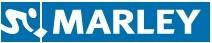 Marley_logo