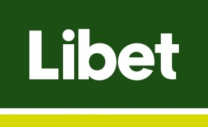 libet_logo
